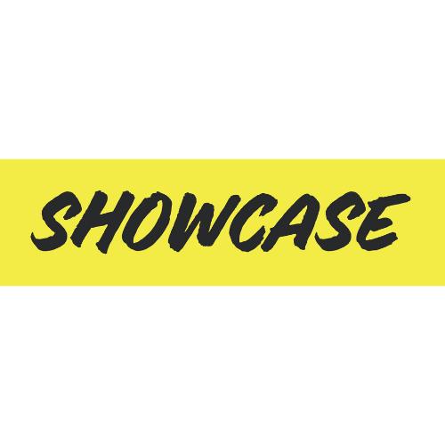 showcase square logo.png