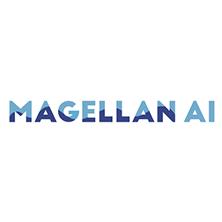 magellan ai