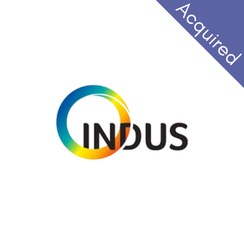 indus os logo aquired.png