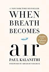 when breathe becomes air.jpg