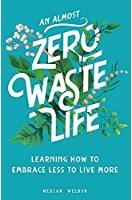 zero waste life.png