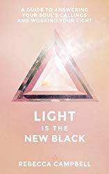 light is the new.jpg