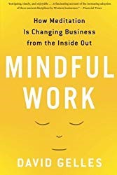 mindful work.jpg