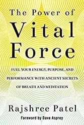 vital force.jpg