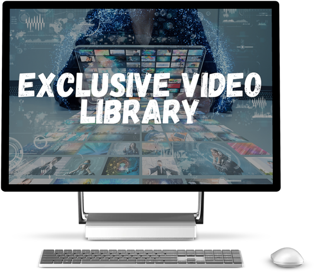 exclusive video library.png