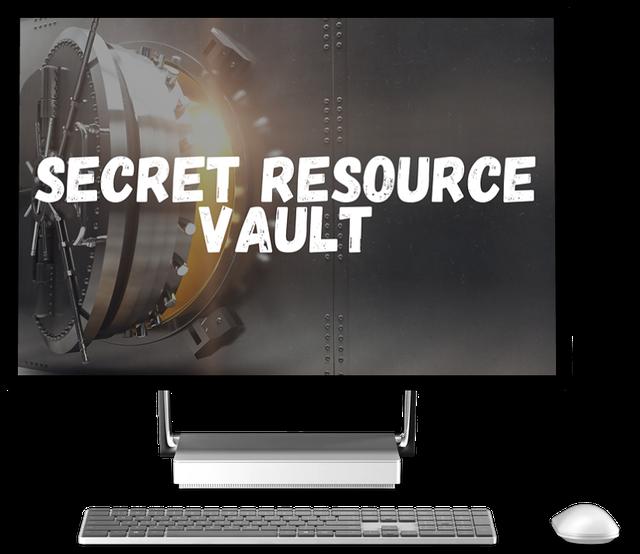 resource vault.png