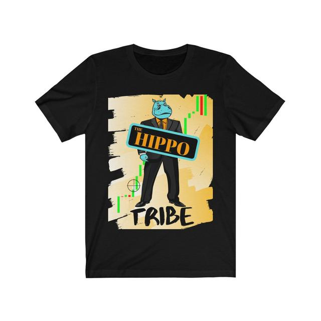 orange tribe.jpg