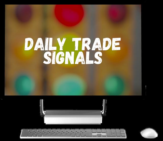 discord signals.png