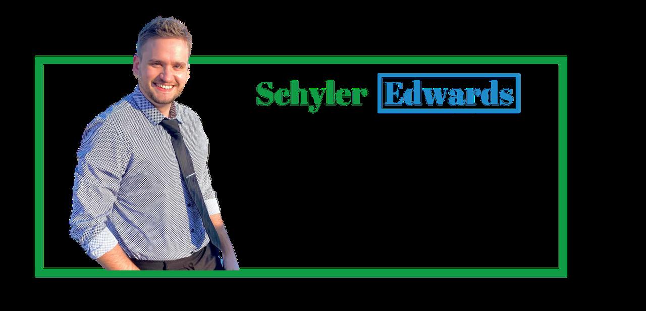 schyler edwards (1).png