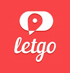 letgo.png