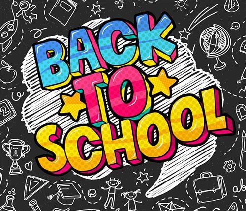 1_back-to-school-plans.jpg