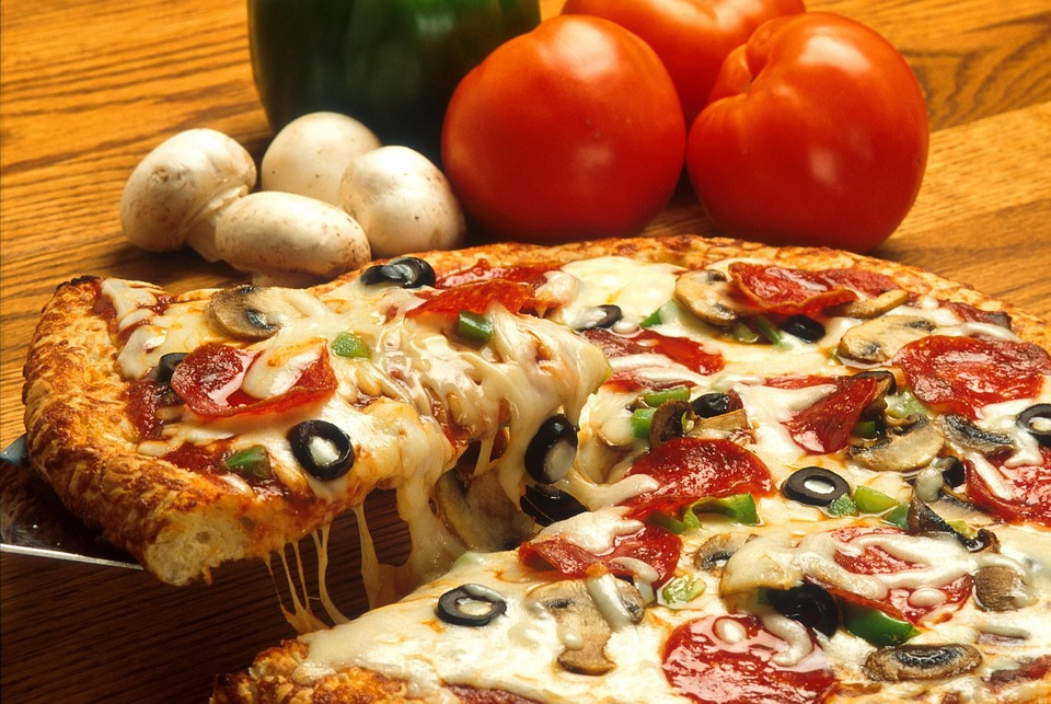 pizza-386717_960_720.jpg