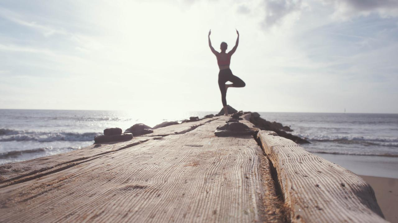 Permanent Quantum Weight Loss and Hormone Balance Reset
