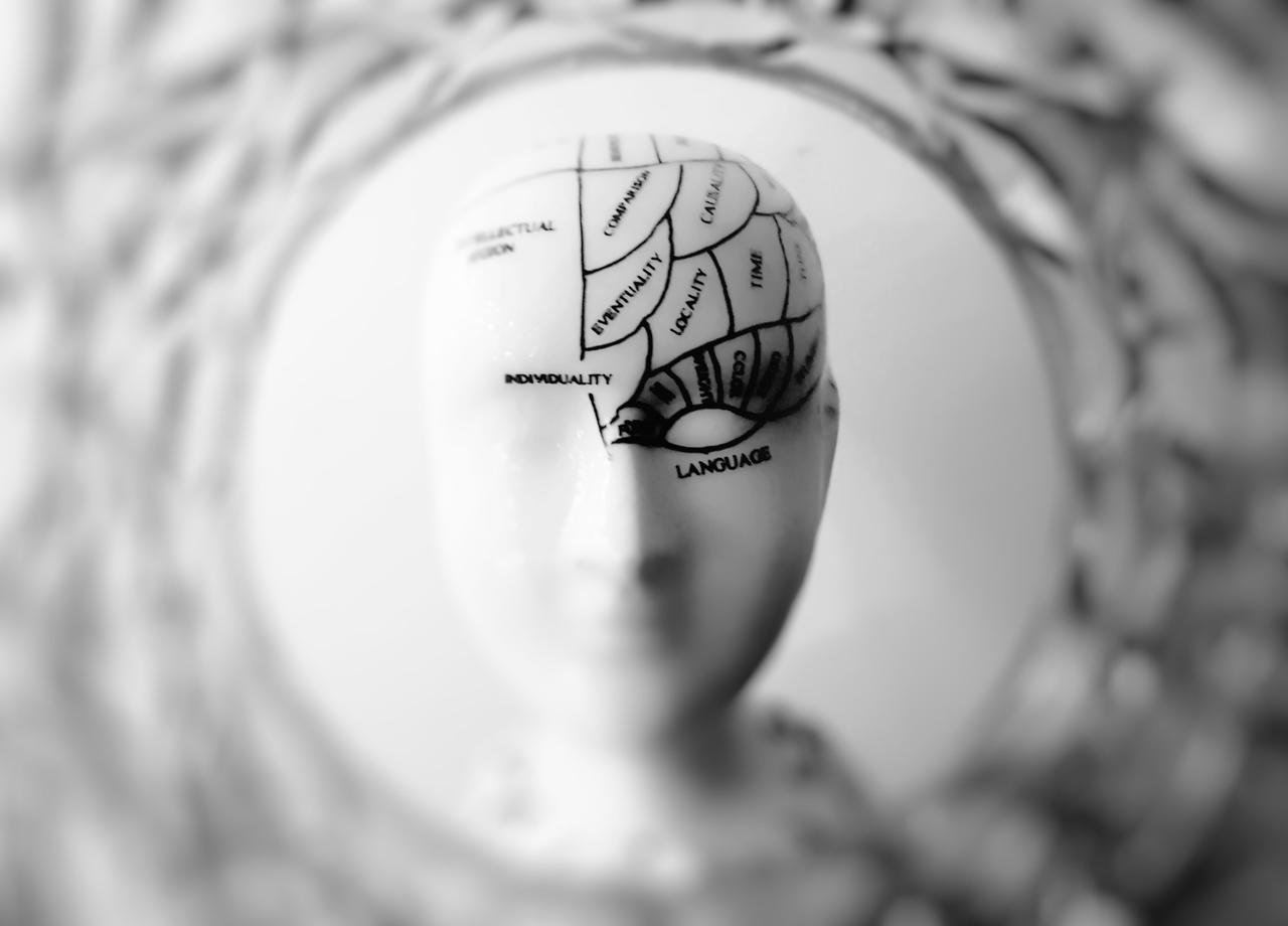 Neural Plasticity and Reprogramming the Subconscious Mind