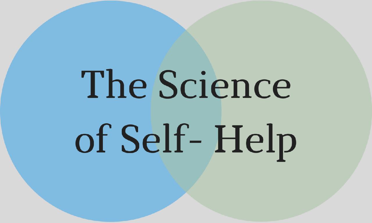 cropped-Science-of-self-help-website-header.png