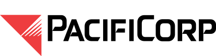 440px-PacifCorp_logo.png
