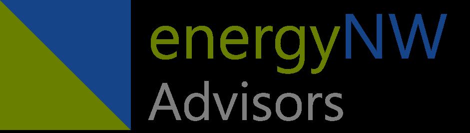 energynw advisors horizontal logo.png