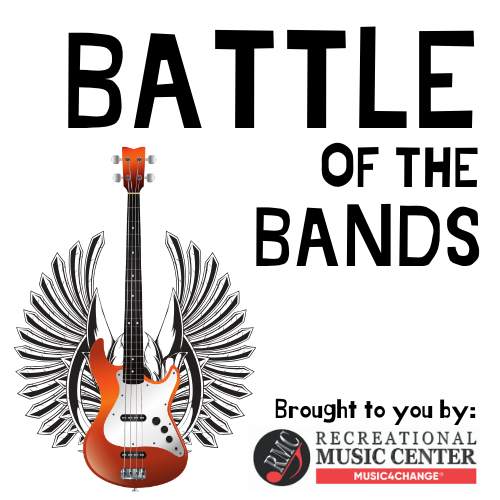 battle of the bands logo.png
