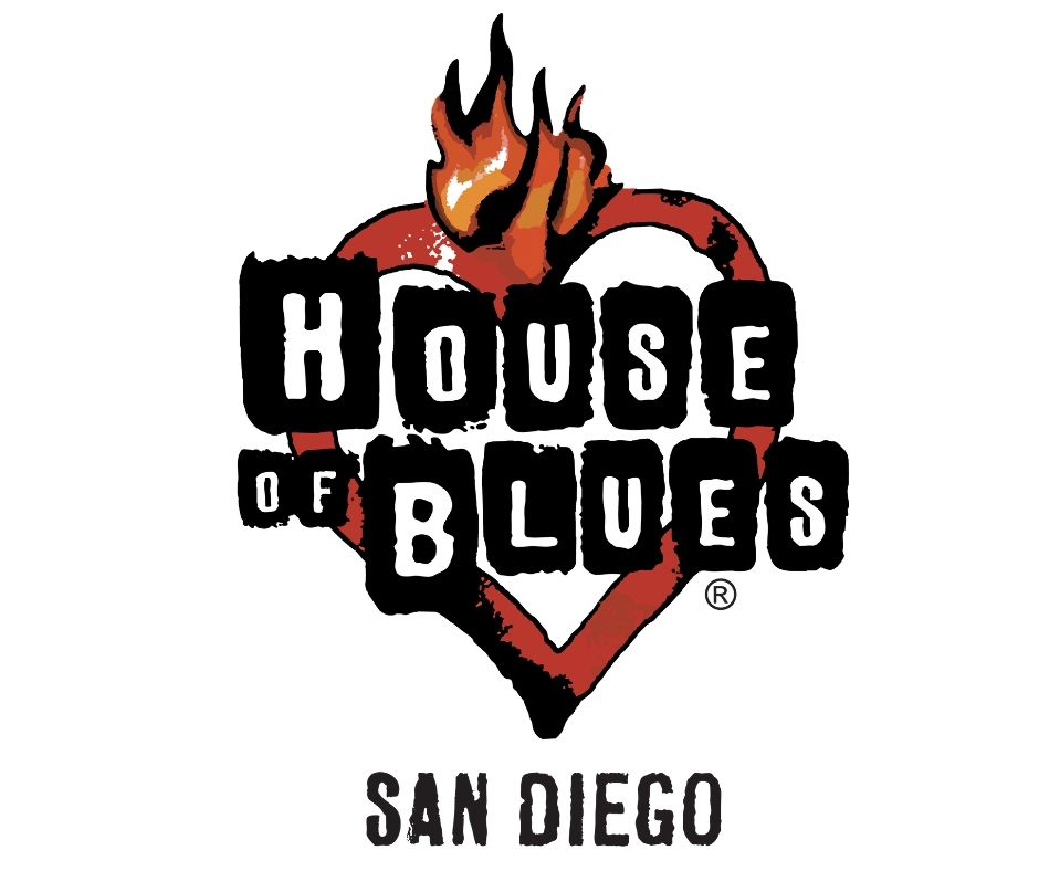 house of blues logo.jpg