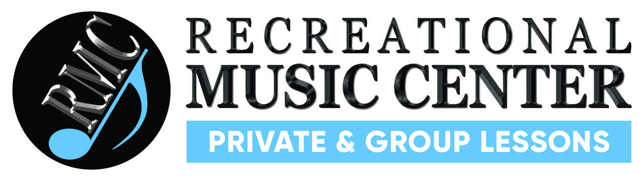 RMC-logo-Private-Group-Lessons.jpg