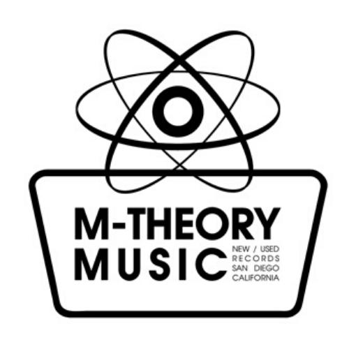 m theory logo.png