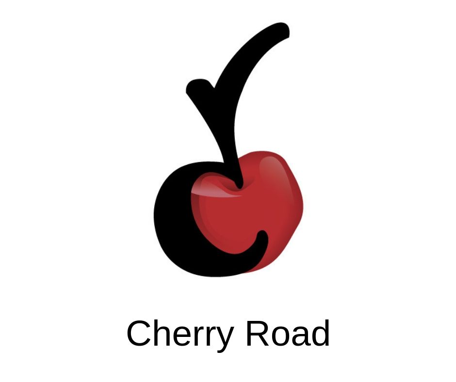 cherry road logo.jpg