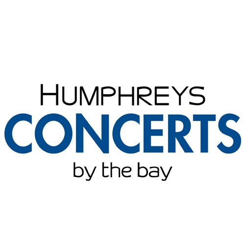 humphreys-concerts-by-the-bay-91.jpeg