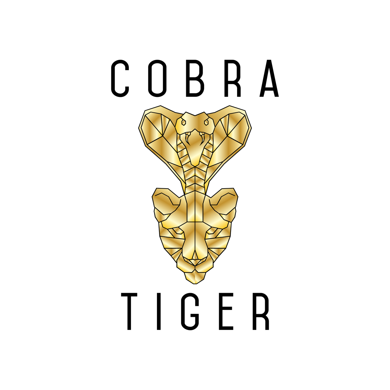 cobra tiger logo gold.png