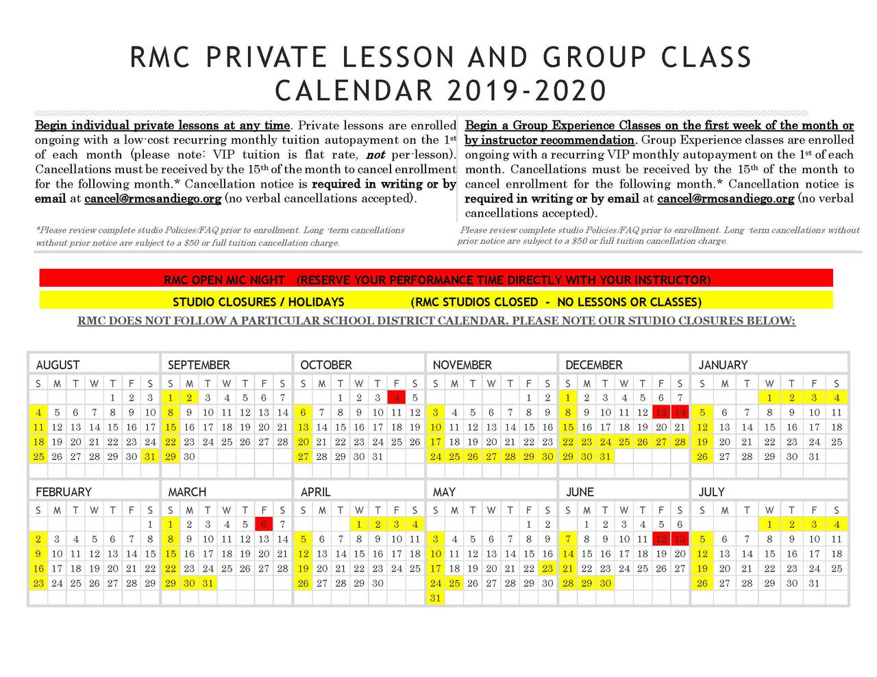rmc private lesson and group class calendar 2019 2020.jpg