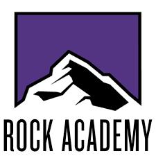 rock academy.png