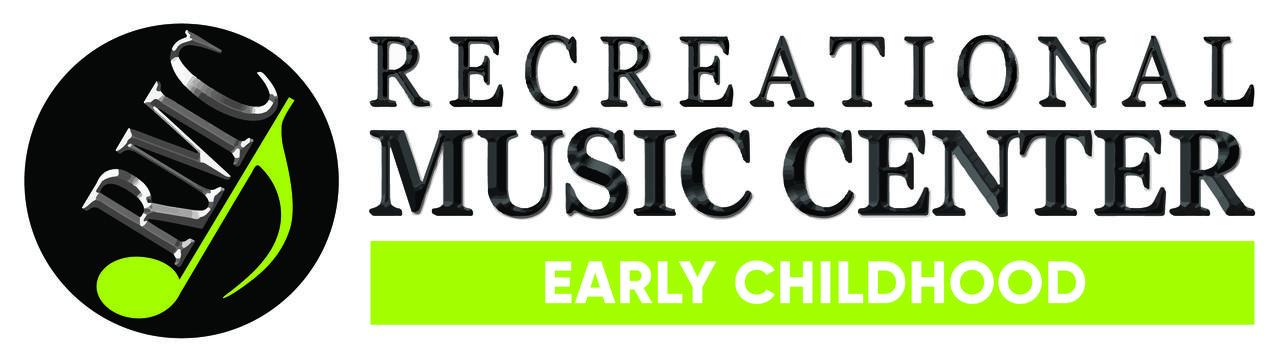 website-review-logo/RMC-logo-Early-Childhood.jpg
