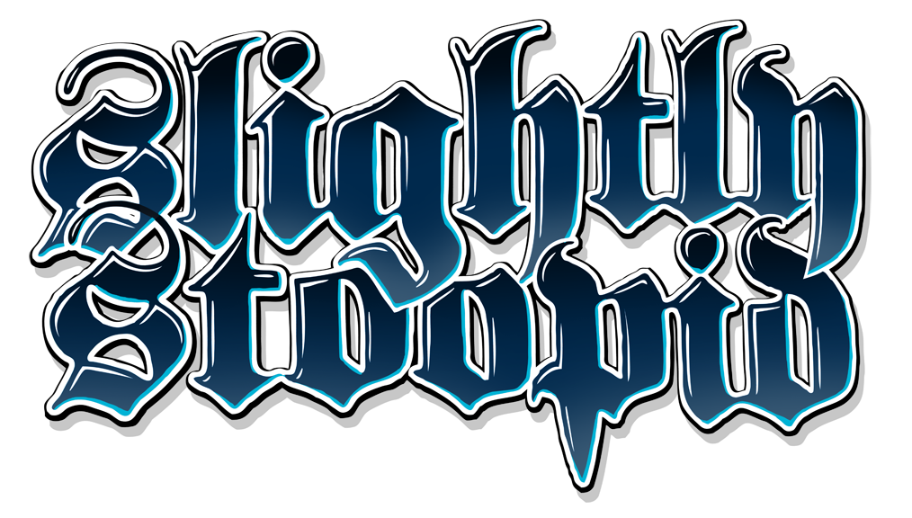 STOOPID_LOGO_STACKED.png