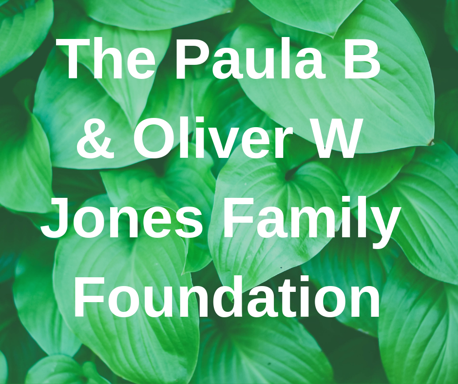 The Paula B & Oliver W Jones Family Foundation (1).png