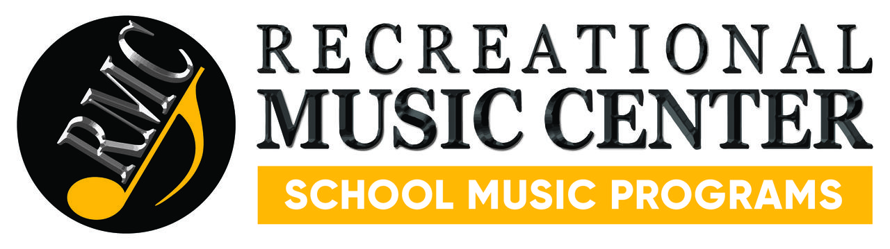 website-review-logo/RMC-logo-School-Music-Programs.jpg