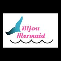 bijou mermaid.png