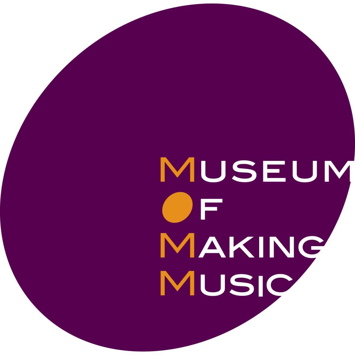 museumofmakingmusic_logo.jpg