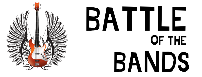 battle of the bands fb cover.png