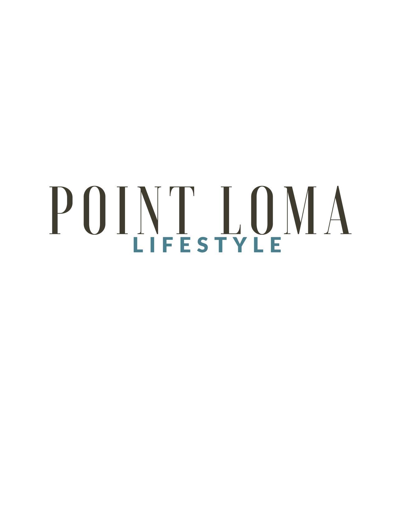 pl lifestyle logo (2).jpg