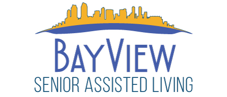 bayview assisted living.jpg