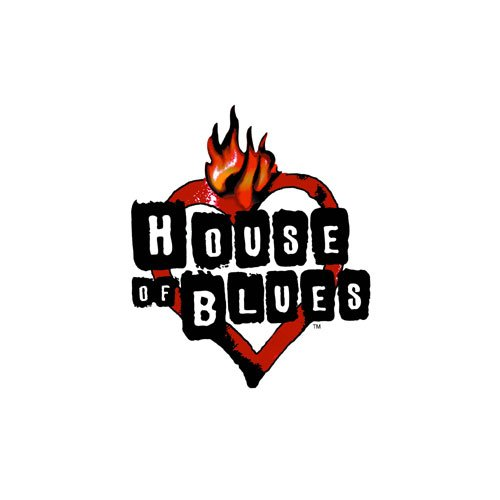 house-of-blues.jpeg