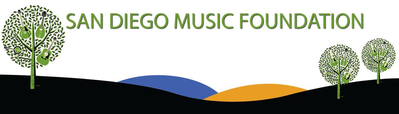 SD Music Foundation.jpg