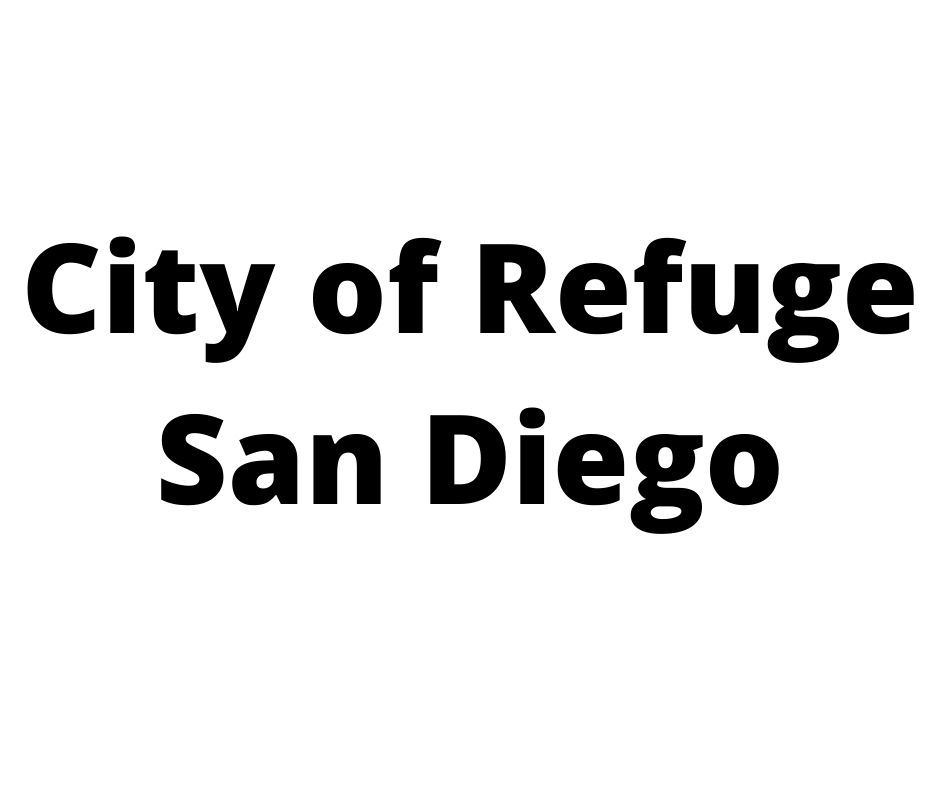 city of refuge san diego.jpg