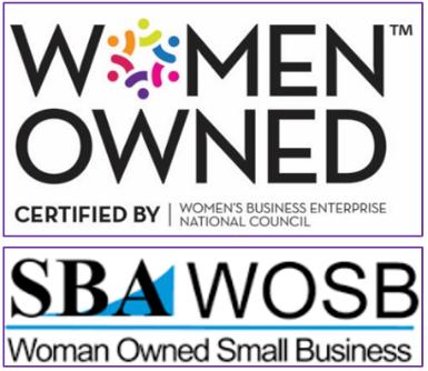 women biz logo composite.png