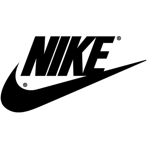 Nike-logo 500x500 pixels.png