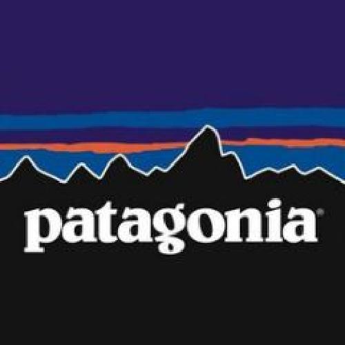 Patagonia 500x500 pixels final.png