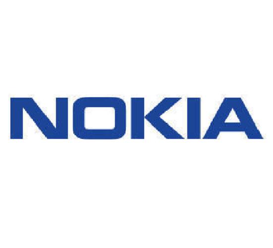 Nokia final.png