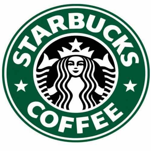 Starbucks 500x500 pixels v2.png