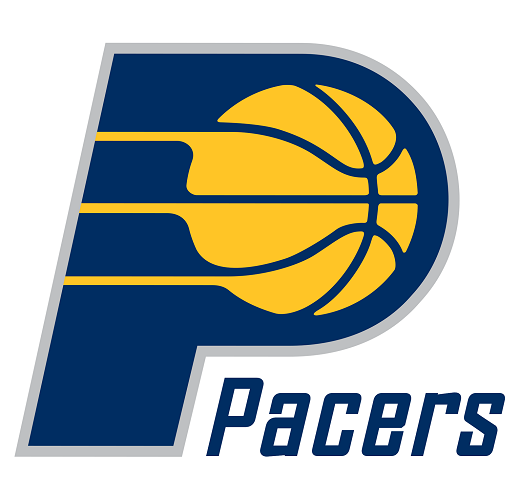 pacers final.png