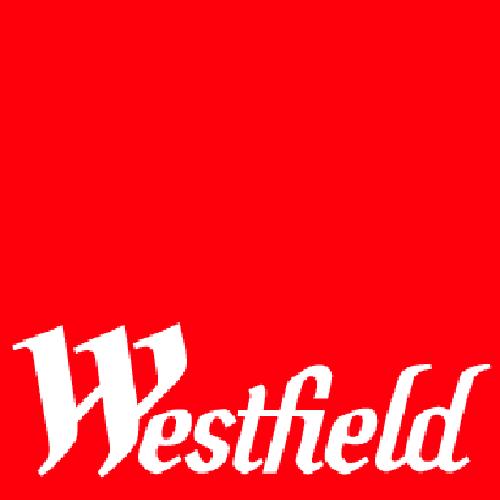Westfield 500x500 pixels.png