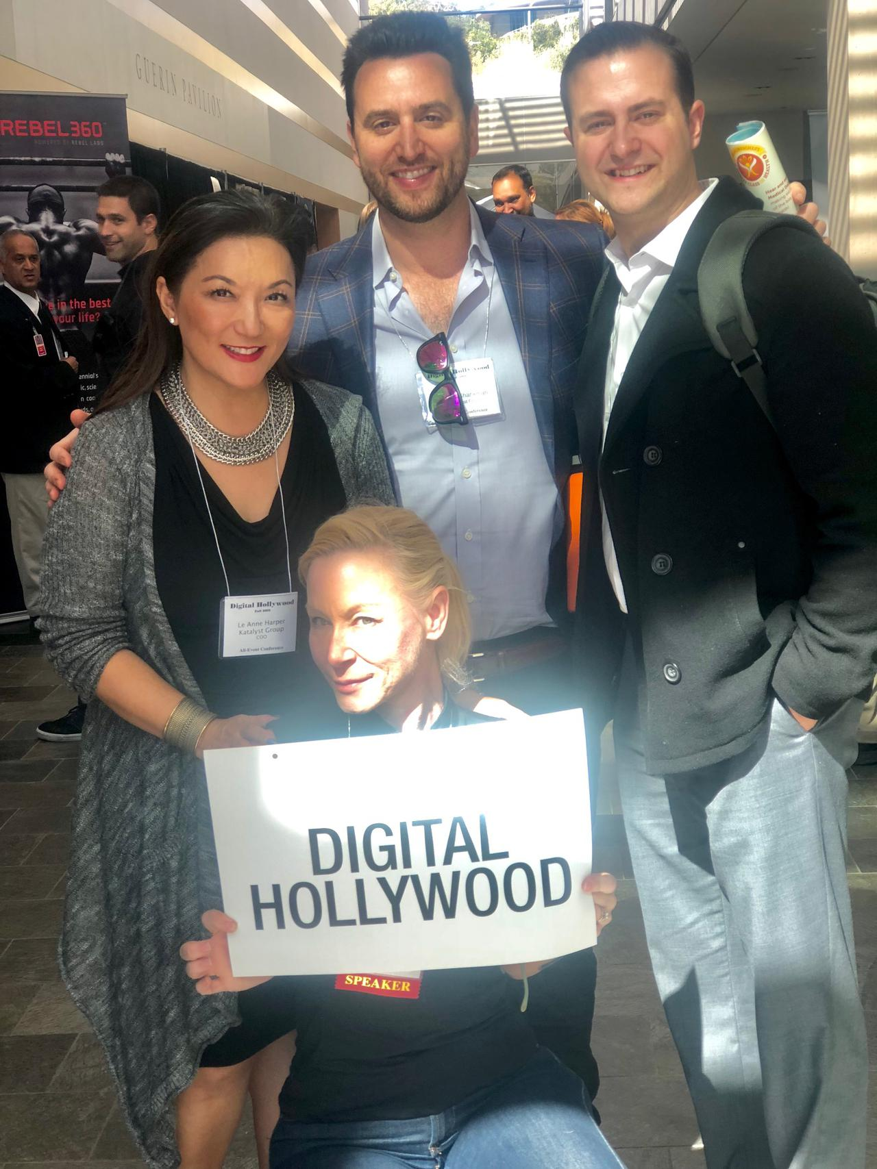 digital hollywood oct 2018.jpg